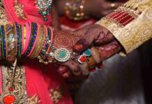 nine-people-including-the-bride-and-groom-got-corona-infection