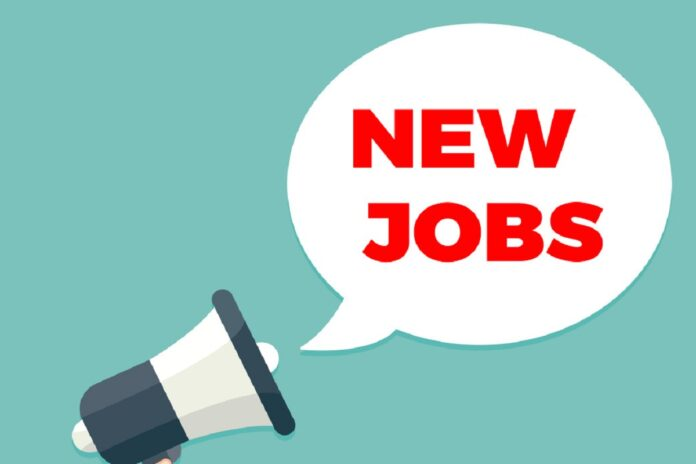 recruitment-for-rajasthan-rspcb-jee-jsa-2020-2021
