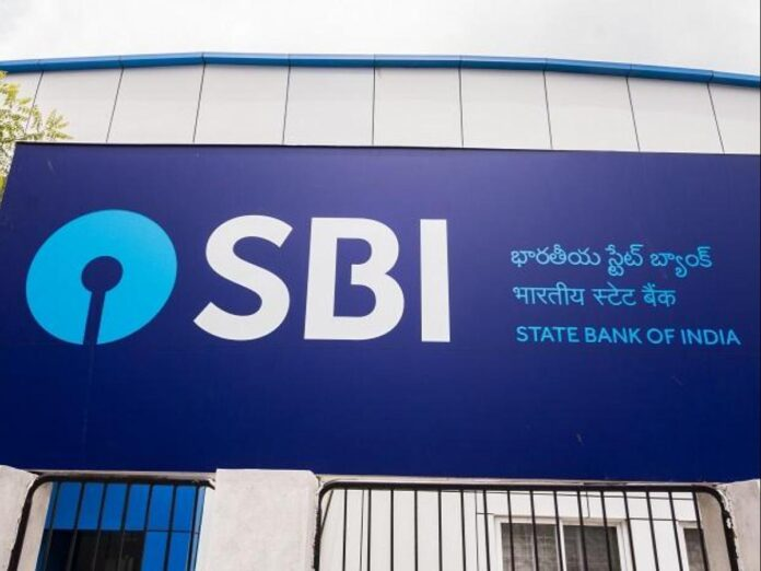 sbi-recruitment-all-over-the-india
