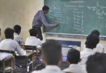 schools-will-not-be-open-in-delhi-till-july