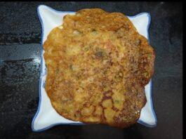 tasty-breakfast-as-well-as-health-care-soya-chilla