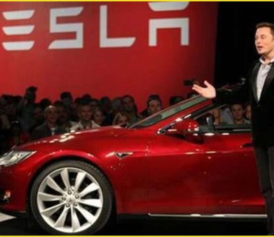 tesla-confirmed-to-enter-india-in-2021