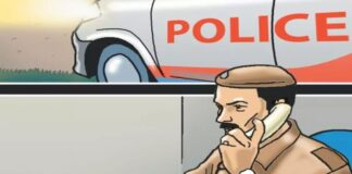two-dalit-laborers-beaten-up-in-indore