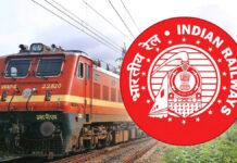 Indian Railways BLW Varanasi Apprentice Recruitment