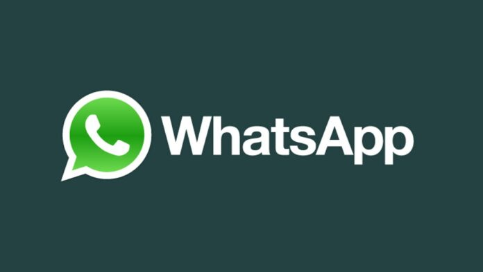 Petition filed on WhatsApp's new privacy policy
