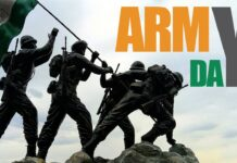 army-day-celebration