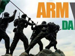 army-day-celebration