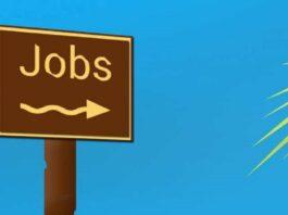 bihar-shsb-accountant-recruitment