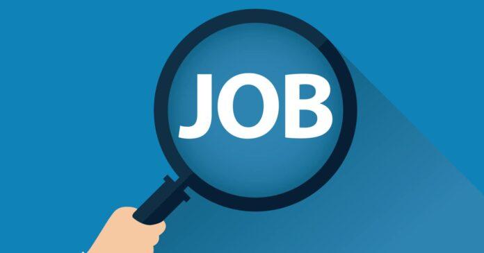 bihar-shsb-community-health-officer-recruitment