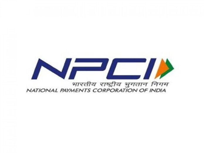 careful-npci-releases-alert-for-upi-users
