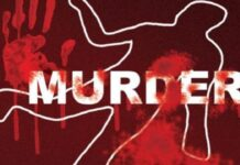 delhi-woman-murdered-husband-and-then-attempted-suicide