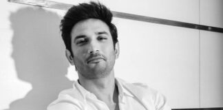 fans-made-emotional-tweet-on-sushant-singhs-birthday