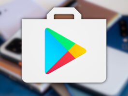 google-removed-more-than-100-personal-loan-apps
