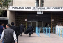 haryana-hc-hpsc-civil-judge-recruitment