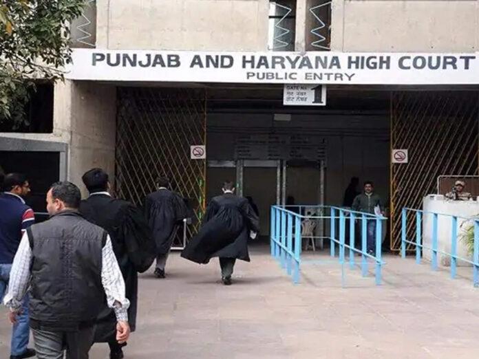 haryana-hc-hpsc-civil-judge-recruitment