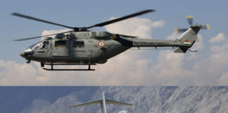 indian-airforce-x-y-group-recruitment