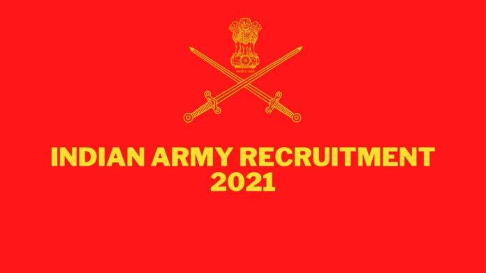 indian-army-dharma-guru-recruitment-2021