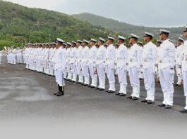 indian-navy-b-tech-entry-2021