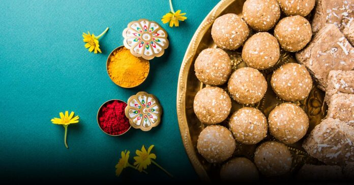 some-important-things-related-to-makar-sankranti