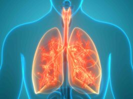 strengthen your lungs