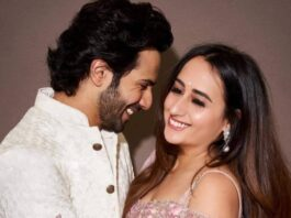 the-news-of-actor-varun-dhawans-wedding-is-getting-a-lot-of-headlines