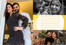 virat-and-anushka-becomes-father-and-mother-of-a-little-angel