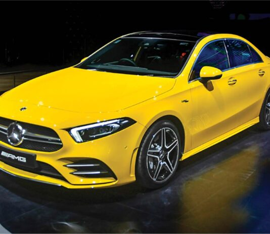 5-best-new-cars-are-coming-in-the-market
