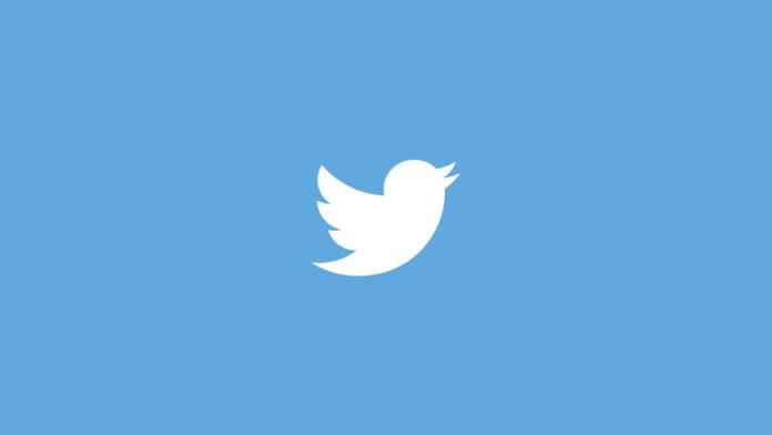 96-percent-social-media-accounts-blocked