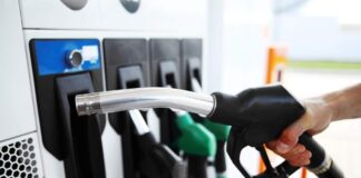continuous-increase-in-petrol-diesel-prices