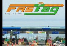 fastags-mandatory-avoid-to-pay-double-tax-on-tolls