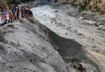 glacier-broken-in-uttarakhand-major-disaster