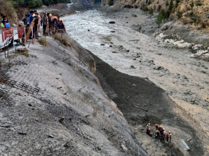 glacier-broken-in-uttarakhand-major-disaster