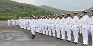 indian-navy-trademan-mate-civilian-recruitment