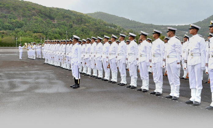 indian-navy-trademan-mate-civilian-recruitment