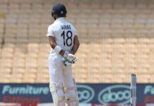indias-defeat-to-england-kohlis-fans-angry