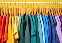it-is-auspicious-to-wear-color-clothes-according-to-the-days