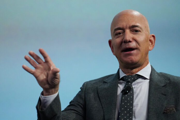 jeff-bezos-announced-his-resignation-as-ceo-of-amazon