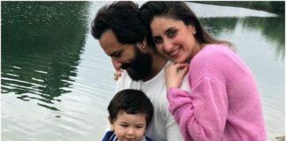 kareena-kapoor-khan-gave-birth-to-second-son