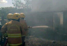 many-people-killed-in-fire-cracker-factory-in-tamil-nadu