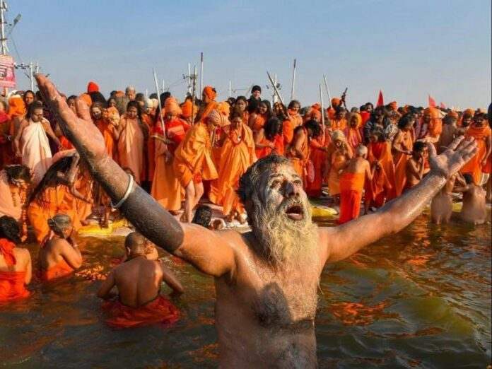 on-the-auspicious-occasion-of-basant-panchami-devotees-will-have-to-follow-many-guidelines