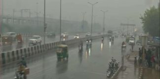 rain-in-many-areas-snowfall-in-uttarakhand-and-himachal