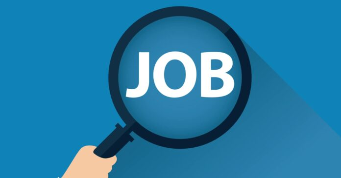 rajasthan-rsmssb-agricultural-supervisor-recruitment