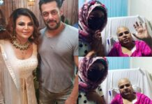 rakhi-sawant-thanks-to-salman-and-sohail
