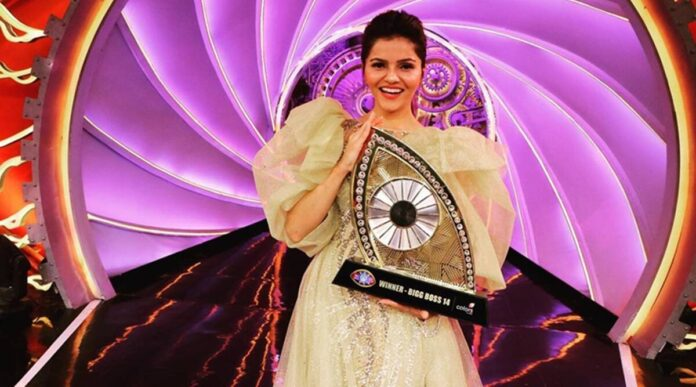 rubina-dilaik-is-the-winner-of-bigg-boss-14