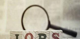 up-assistant-teacher-principal-recruitment