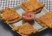 aloo-cheela-make-such-a-tasty-snack-in-a-short-time