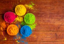 be-careful-about-colors-in-holi-do-not-invite-diseases