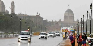 capital-delhi-get-relief-from-heat