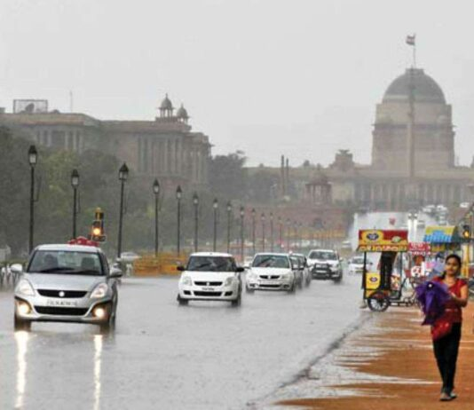 capital-delhi-get-relief-from-heat
