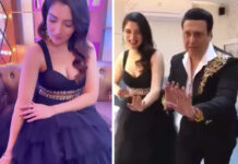 dance-video-of-govinda-and-daughter-tina-ahuja-went-viral